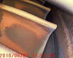 035980f4-86fe-45be-9045-7731bff43f57