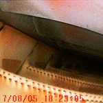 19012cc4-480c-4928-b799-859f7237f825