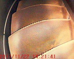 328da6e7-92de-4e44-b226-e0d59c597549