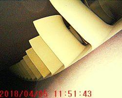 42108fcf-9518-401b-8dfb-7bdc3d435429