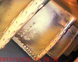 5ae5f67e-c75b-4137-b444-a57fd451f5f9
